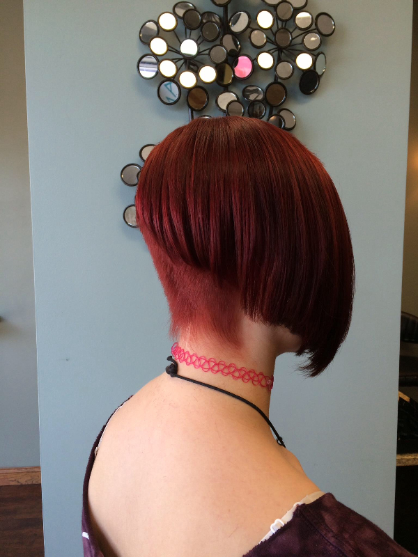hair styles for 40 mercury studio in woodbury mn vagaro 6928